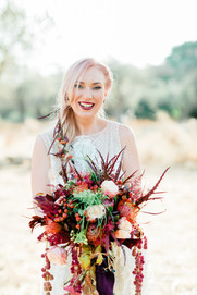 Here comes the bride! Orkos Naxos island