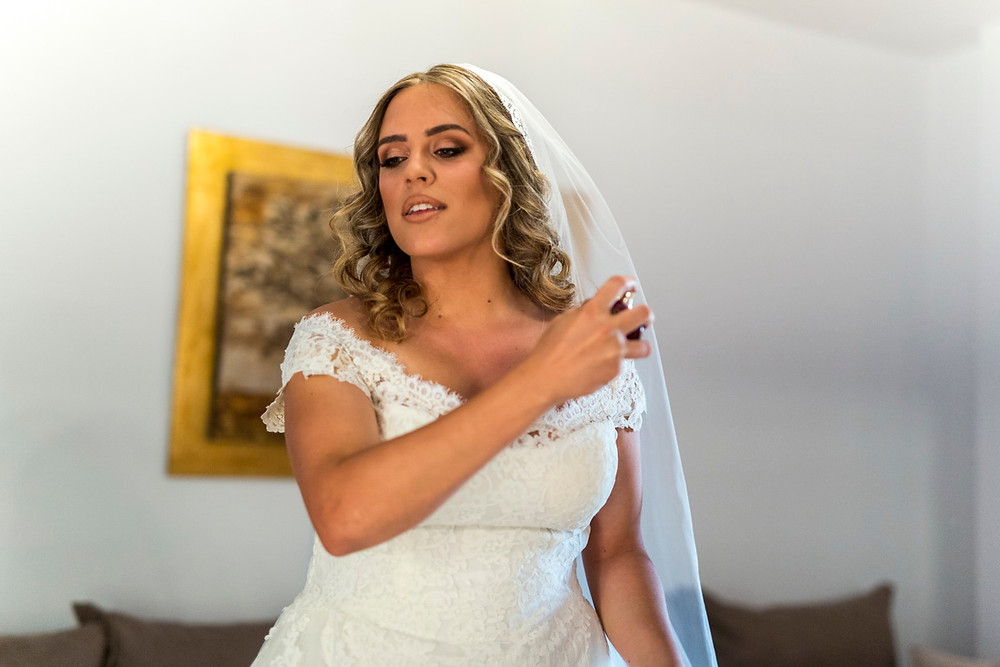 Wedding (614)