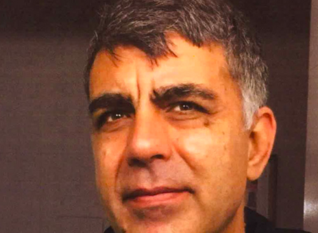 مفقود شدن یک مرد ایرانی در وست وود پلاتوی کوکیتلام