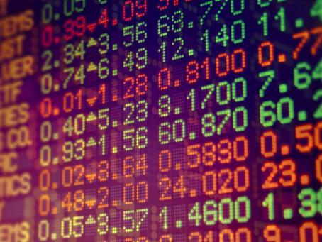 افت شدید بازار بورس جهانی متاثر از کرونا