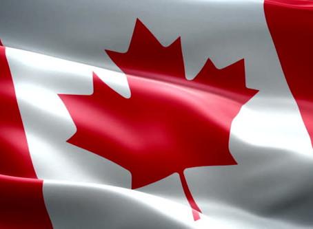 کرونا در کانادا پنجشنبه ۳۰ جولای  ۲۰۲۰