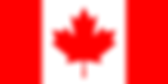 1000px-Flag_of_Canada.svg.png