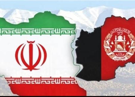 ادامه تنش ایران و افغانستان