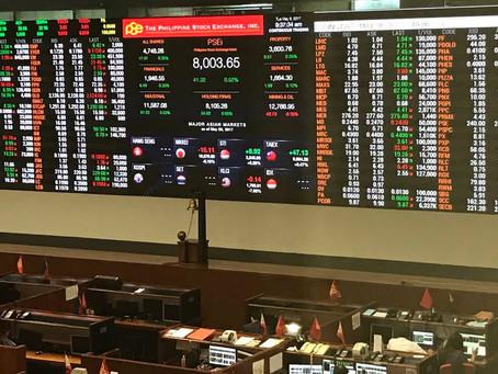 اثر پذیری بازارهای اقتصادی از بهبود آرای بایدن