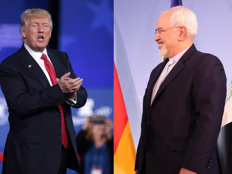 آیا فصل جدیدی در مذاکرات ایران و آمریکا رقم میخورد؟