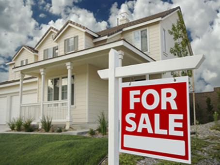 گزارش جدید حاکی از کاهش قیمت مسکن در سال آینده است