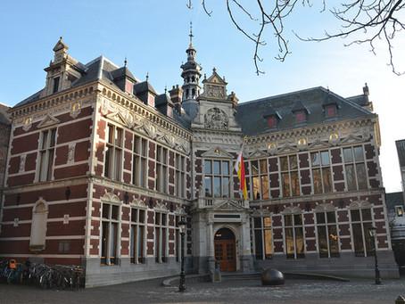 ساخت پادتن مقابله با کرونا در هلند