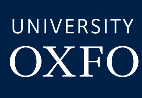 دانشگاه آکسفورد آزمایش واکسن کرونا روی انسان را آغاز کرد
