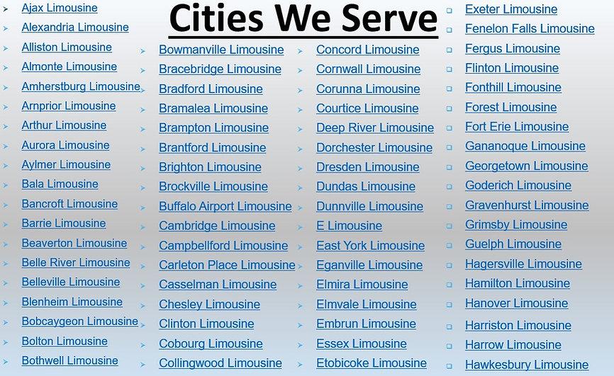 cities weser part one.jpg