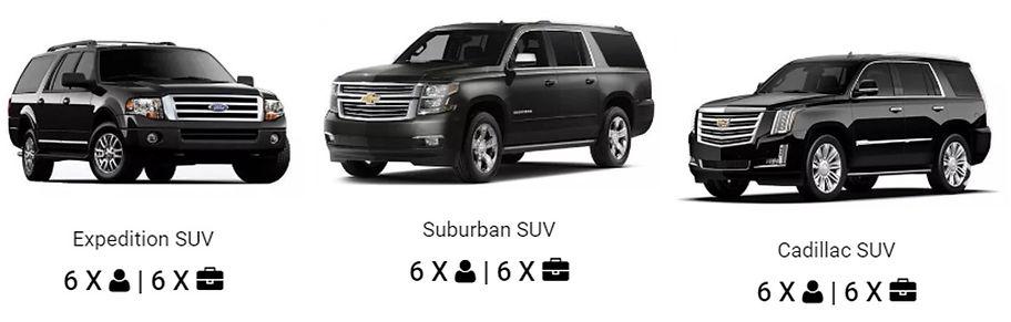 SUV MODEL.jpg