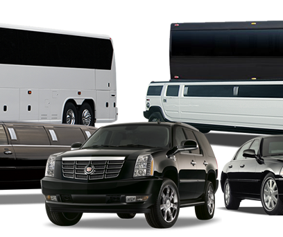 Epic Qualities You Will Find In A Chauffeured Limo Service