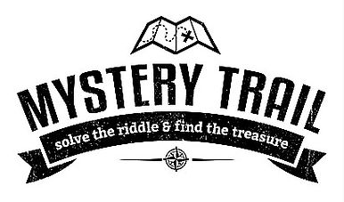 Mystery Trail Logo 2018 def Version.jpg