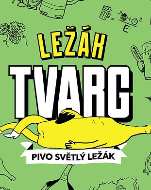 LEZAK.png