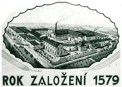 historie_rok_zalozeni.jpg