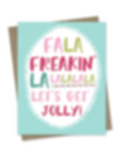 041-Sec6 FalaFreakinLa.jpg