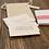 Thumbnail: Pocket Size Love Notes