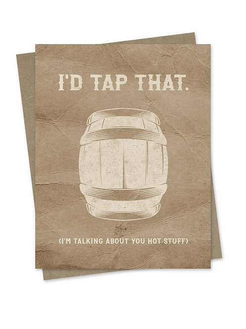 I'd TapThat