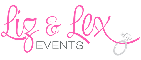 South Florida Wedding Planner Liz Lex Events