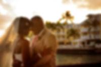 South Florida Wedding Planner   Liz & Lex Events
