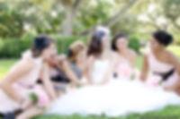 South Florida Wedding Planner Liz Lex Events