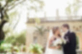 South Florida Wedding Planner | Liz & Lex Events