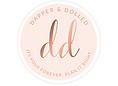 South Florida Wedding Planner | Liz & Lex Events