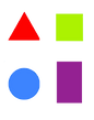 basic shapes.png