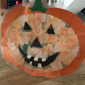 It's Halloween! Download Themed Worksheets