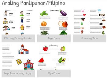 AralingPanlipunanWorksheets.png