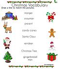 ChristmasMatchingActivity.png