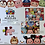 Thumbnail: Disney Tsum Tsum Puzzle