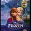 Thumbnail: Disney Frozen Coloring and Stencils Set 2