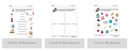 COVID-19-Worksheets.png
