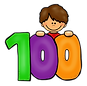 144-1444764_february-2-100-day-clipart-p