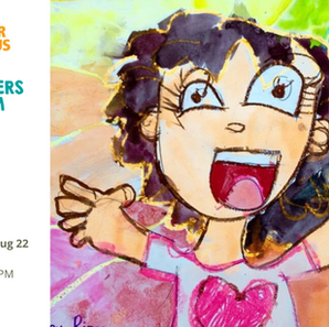 Art for All Abilities by Teacher Precious