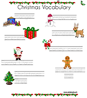 ChristmasVocabularyWorksheet.png