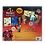 Thumbnail: Disney Pixar - Incredibles 2 Activity and Sticker Book