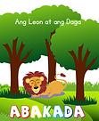 Ang-Leon-at-ang-Daga.png