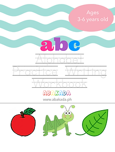 abcbookcover.png