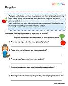 Pangungusap Worksheet 7.png