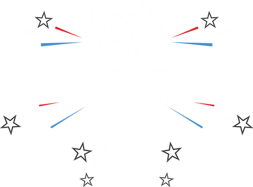 josh-the-basher-logo-.png