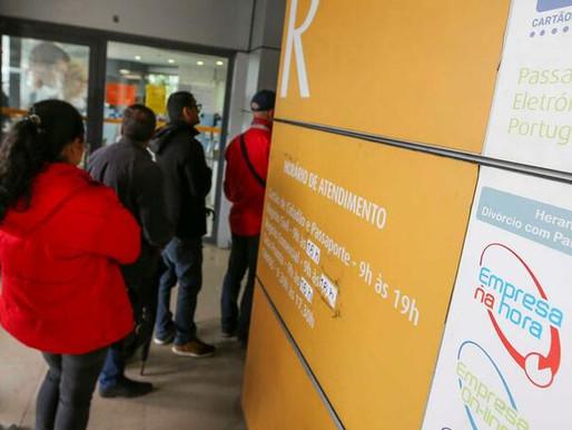 [TSF] Aprovado fim da taxa de 200 euros para mudança de sexo no registo civil