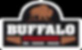 Buffalo_Logogross.png