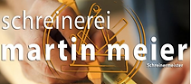 Schreinerei Martin Meier.png