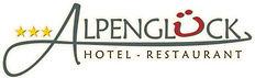 Logo_Hotel_Alpenglück1.jpg