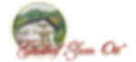 Logo-Ott-300x138.png
