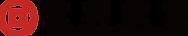 Company logo (5) solo.png