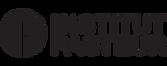 logo_ip_header.png
