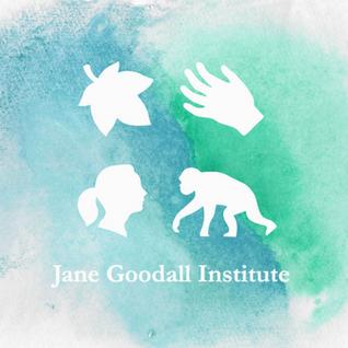 Dr Jane Goodall Institute