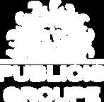s-logo-pg-w.png
